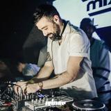 Stefano Ritteri - 16 Juin 2018