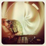 Father OhmicRon dj set @ RTS.FM Budapest 26.11.2011