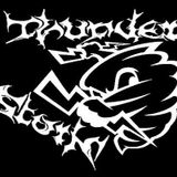 Thunder Storm_ minimix.mp3