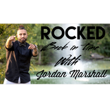 Rocked Back in Time | Jordan Marshall | Xplosive Entertainment