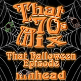 That '70s Mix - That Halloween Episode