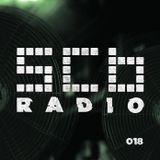 SCB Radio Episode #018