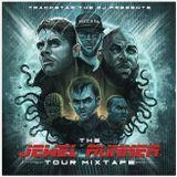 The Jewel Runner Tour Mixtape
