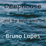 Deephouse ... and the beat goes on!