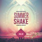 Summer Shake Vol.2