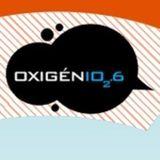 Melhores do Ano 2012 - Oxigénio 102.6