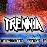 Trennaa Tape 2 - September Mixtape