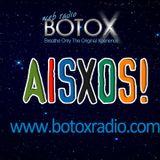 ΑΙΣΧΟΣ!!! @ BOTOX Radio *Αυθορμητισμός* 12/01/2015