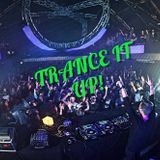 TRANCE IT UP 005