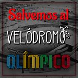 """Aguante entrevisto a """"No a la Demolición del Velódromo Olímpico/Vecinos Unidos"""" programa transmitido"""