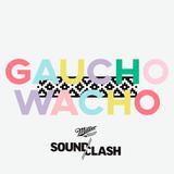 GauchoWacho - #MillerSoundClashArg2016