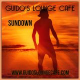 Guido's Lounge Cafe Broadcast 0352 Sundown (20181130)
