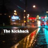 11. The Kickback 29/02/16