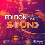 06 - Mix Cumbias - Ignacio Dj LMI