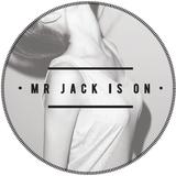 Mr Jack Is On MIXTAPE - XIII
