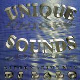 Unique Sounds V1