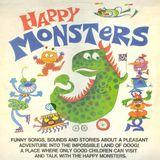 Riktig Skit Radio avsnitt 60 (childrens records pt.2)