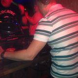 DJ Ant McNally - RetroClass vol 1