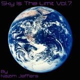 Sky Is The Limit Vol.7 by Nazim Jeffers