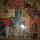 The Funky 45's From Pakistan