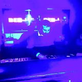 Liquid Live Ibiza Promo DJ Craig Watson