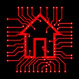 Phantom Signal (Original Tech House Mix - March 2017)