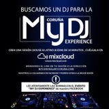 MY DJ EXPERIENCE by CHRISTIAN PEM