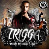 MC Trigga @ Kiva 28th Feb 2014 - Prt3 1am To Finish