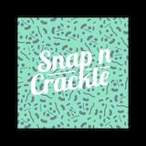 Snap n' Crackle - P3CHRISTINEMIX