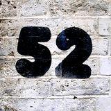 HXOTHERAPIA No52, (January 7th 2013)