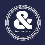 amp-190809-2
