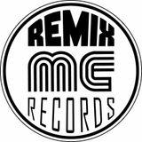 1 Mc Retroremix  Show 1 hora 1 por Fulltime Radio