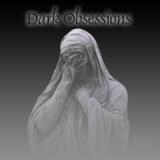 Dark Obsessions XLIII