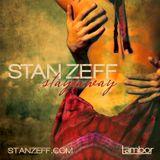 Stay Away - StanZeff Mix