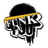 Funk You Again