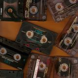 Mixtape Archives 02_S4-Peter Kruder & Sugar B