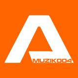 MUZIK004