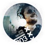 Vito Fattore | Deep Tech Special 003
