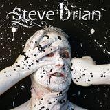 Steve Brian - Promo Mix September 2012