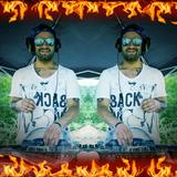 The Rider (DJ-Set)