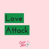 Love Attack!