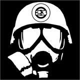 tvdk gasmask18