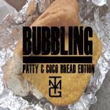 90's DANCEHALL BUBBLING:PATTY & COCO BREAD EDITION (Spec1al K)