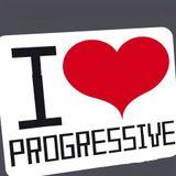 Dj Groovelyne - R@pidmix 3 - Jun 2011 - Progressive