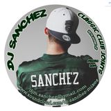 DJ Sanchez - Classic Club Joints Vol.2