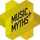 Mitos de la Música, con Julio César Escovar