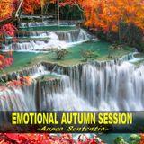 EMOTIONAL AUTUMN SESSION 2017 - Aurea Sententia -
