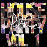 House Party Anthems - Volume 1