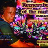 ROTN 09 07 2013 - 5 programa 2 temp By dj Amores