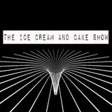 Ice Cream and Cake Show 012